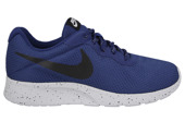 MEN'S SHOES NIKE TANJUN SE 844887 400