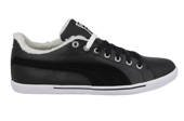 MEN'S SHOES PUMA BENECIO LOW  352728 02