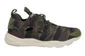 MEN'S SHOES REEBOK FURYLITE GM V67790