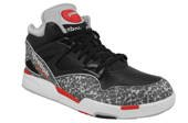 MEN'S SHOES REEBOK PUMP OMNI LITE M47448