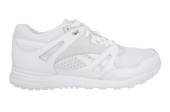 MEN'S SHOES REEBOK VENTILATOR ST V63525