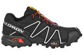 MEN'S SHOES  SALOMON SPEEDCROSS 3 - 127609