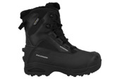 MEN'S SHOES SALOMON TOUNDRA MID WP 352959
