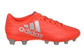 MEN'S SHOES adidas X 16.4 FG S75678
