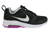 WOMEN'S SHOES NIKE AIR MAX MOTION 819957 001
