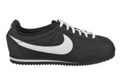 WOMEN'S SHOES NIKE CORTEZ NYLON (GS) 749493 001
