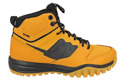 WOMEN'S SHOES NIKE DUAL FUSION HILLS MID 685621 700