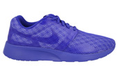 WOMEN'S SHOES NIKE KAISHI NS 747495 442