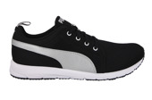 WOMEN'S SHOES  PUMA CARSON RUNNER JR 187894 01