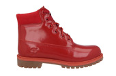 WOMEN'S SHOES  TIMBERLAND 6-IN PREMIUM WATERPROOF A151B