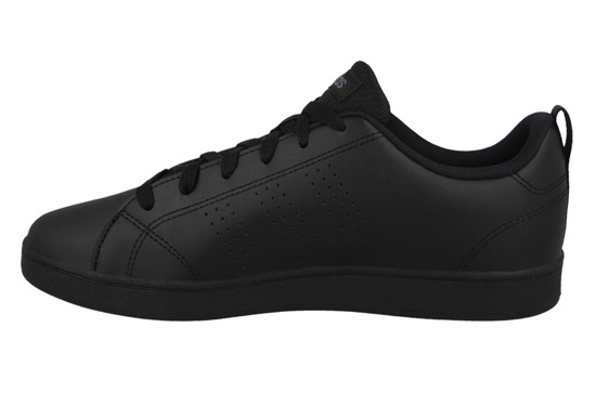 DAMEN SCHUHE ADIDAS VS ADVANTAGE CLEAN AW4883