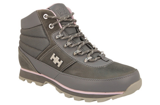 DAMEN SCHUHE HELLY HANSEN  WOODLANDS 10807 964