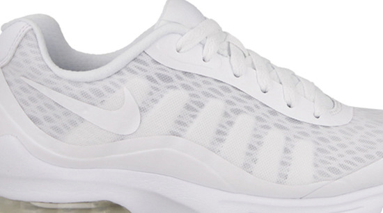 DAMEN SCHUHE NIKE AIR MAX INVIGOR BREEZE 833658 111