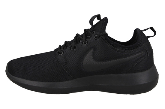 DAMEN SCHUHE NIKE ROSHE TWO 844931 004