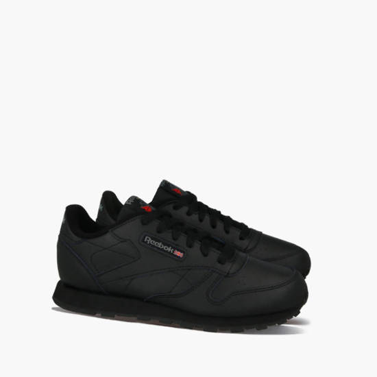 DAMEN SCHUHE REEBOK CL LEATHER (GS) 50149
