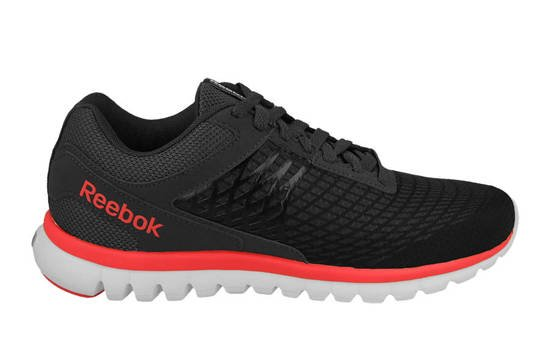 DAMEN SCHUHE REEBOK SUBLITE ESCAPE 3.0 V66026