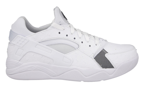 HERREN SCHUHE NIKE AIR FLIGHT HUARACHE LOW  819847 100