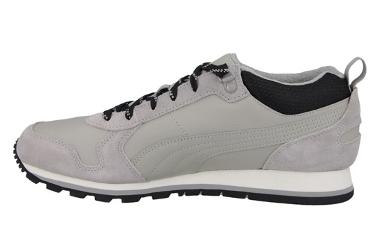 HERREN SCHUHE PUMA ST RUNNER DEMI WINTER 358791 03