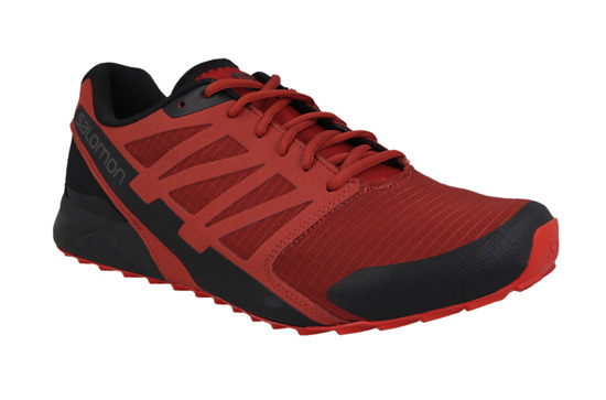 HERREN SCHUHE SALOMON CITY CROSS 370692
