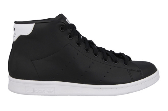 HERREN SCHUHE adidas Originals Stan Smith Mid S75027