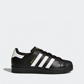 DAMEN SCHUHE ADIDAS ORIGINALS SUPERSTAR B23642