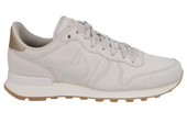 DAMEN SCHUHE NIKE  INTERNATIONALIST PREMIUM 828404 002