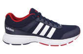 HERREN SCHUHE ADIDAS CLOUDFOAM VS CITY AQ1345