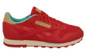 HERREN SCHUHE REEBOK CL LEATHER UTILITY M40855
