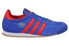 BUTY ADIDAS ORIGINALS DRAGON S79002