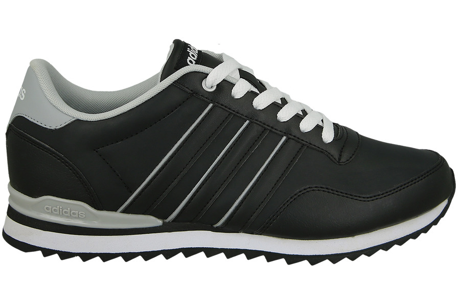 BUTY ADIDAS JOGGER CL AW4073