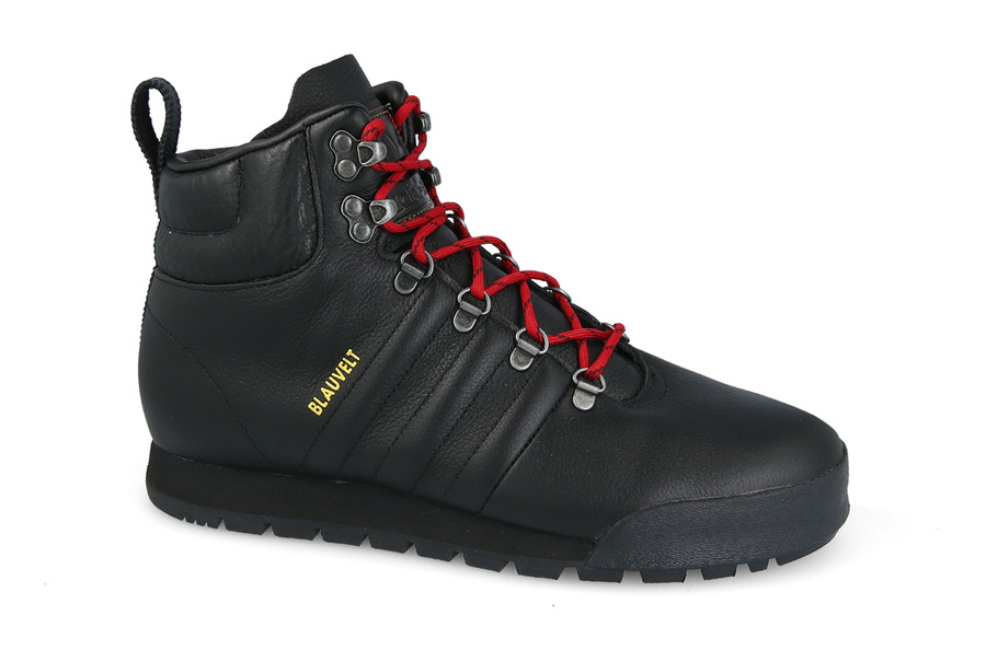 adidas originals honey hill w stiefel
