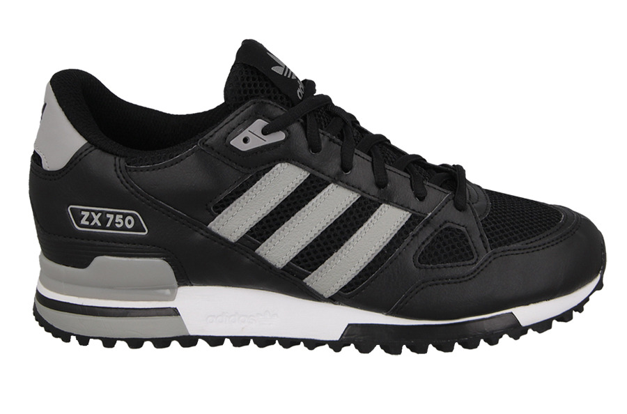 new arrivals really comfortable hot sales Buy adidas zx 750 cena >Up to OFF78% Discounts