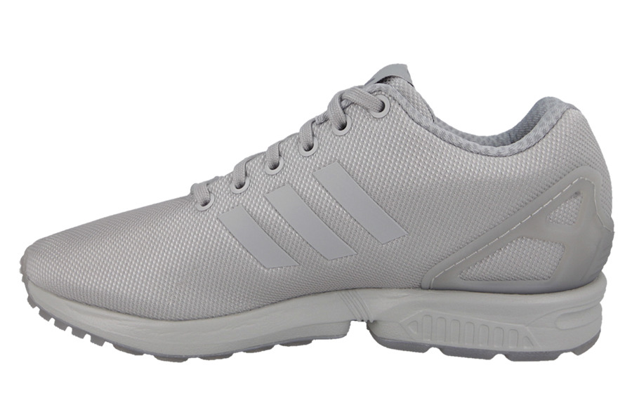 buty adidas originals zx flux aq3099