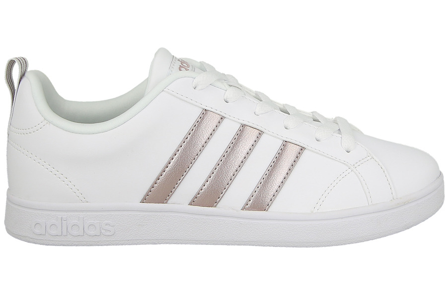 BUTY ADIDAS VS ADVANTAGE AW3865