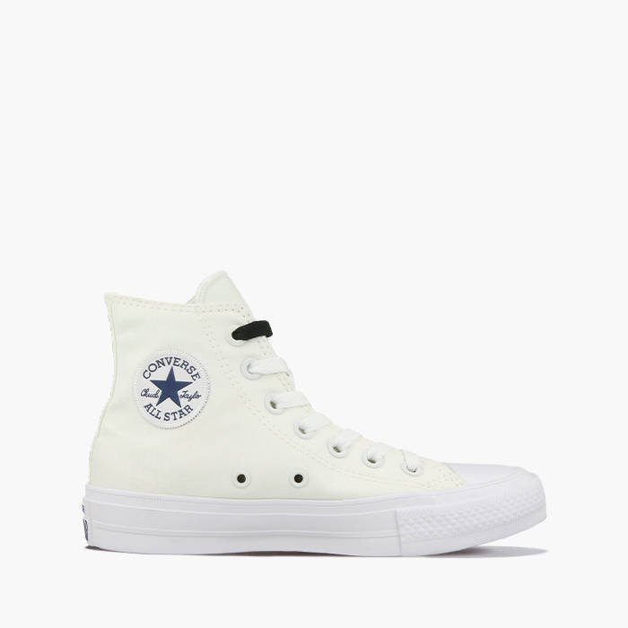 BUTY CONVERSE CHUCK TAYLOR ALL STAR 150148C