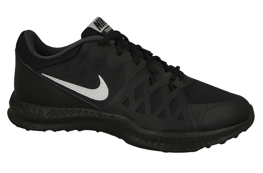 Buty Nike Air Epic Speed TR ll