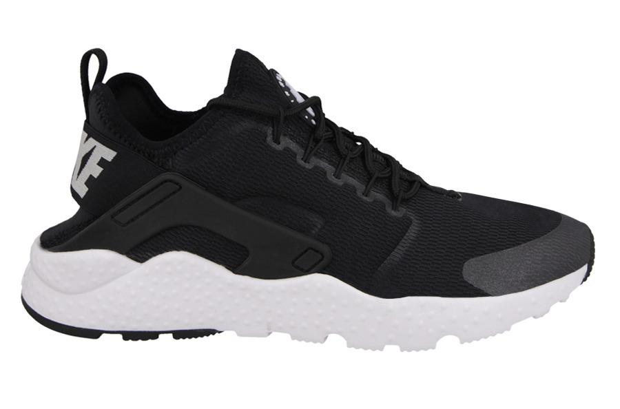 nike air huarache run ultra męskie