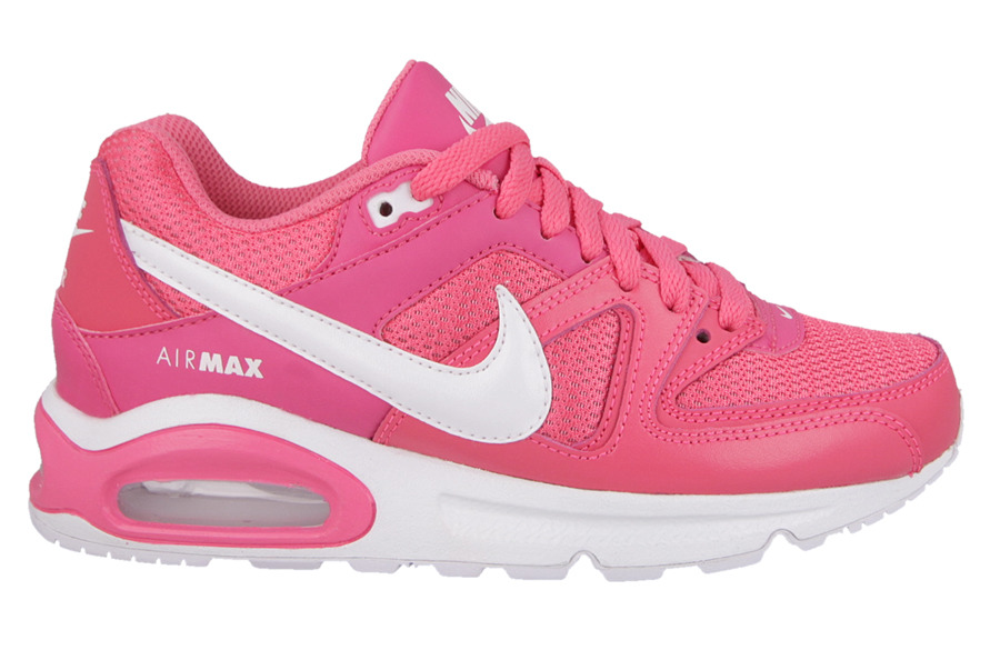 BUTY NIKE AIR MAX COMMAND 407626 616 od e SPORTING