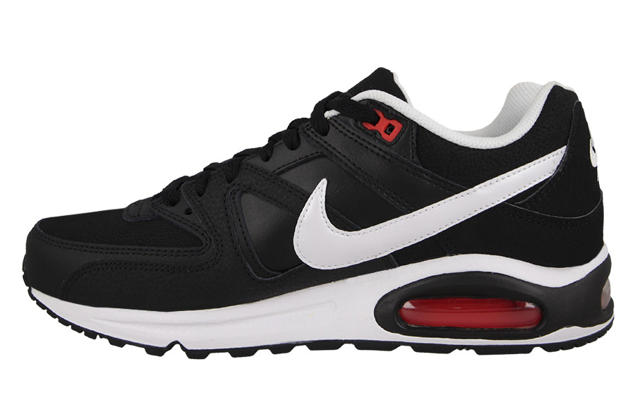 quality design bf64d 886bc buty nike wmns air max command