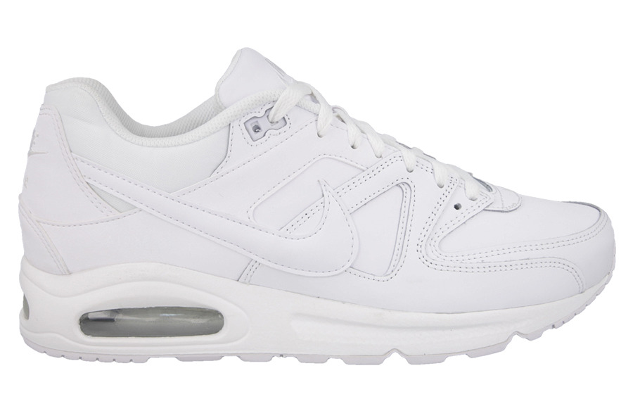 discount code for air max command leather cena 23190 0f5ac
