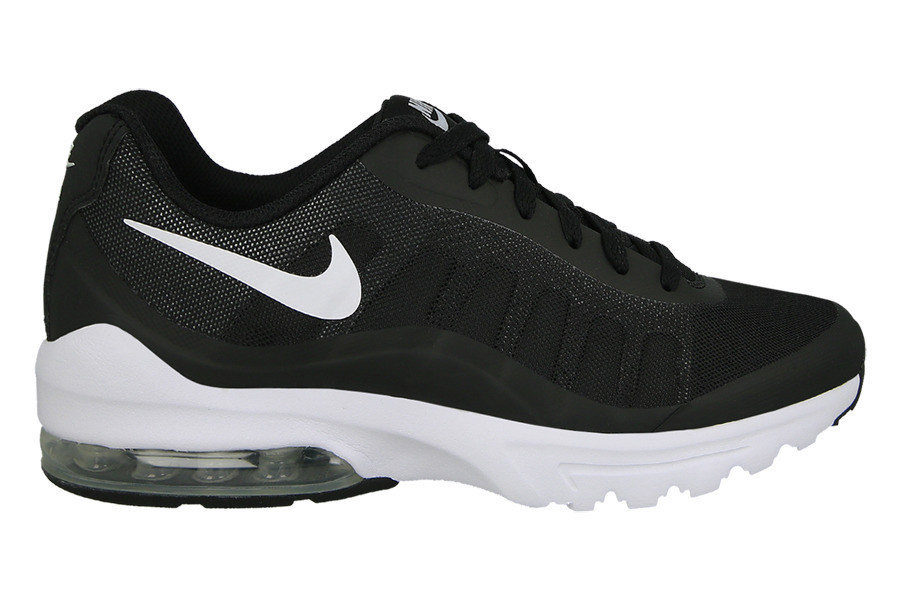 BUTY NIKE AIR MAX INVIGOR 749680 010