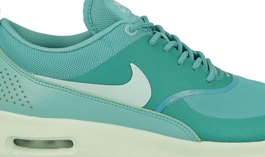 check out ae7aa 6f9a3 ... BUTY NIKE AIR MAX THEA 599409 408