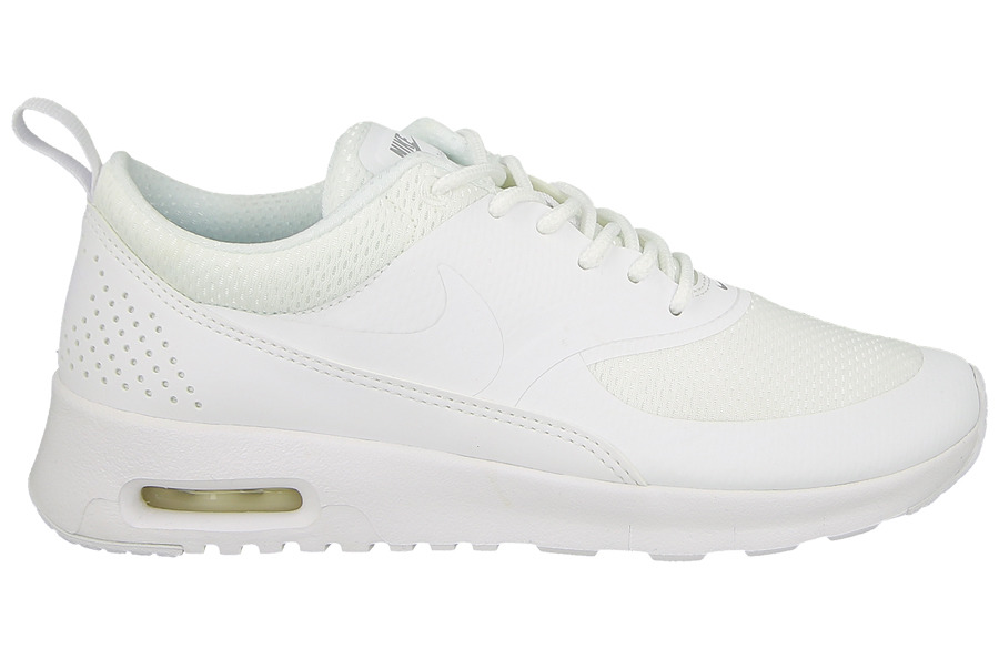 timeless design c8512 d2342 BUTY NIKE AIR MAX THEA (GS) 814444 100 ...