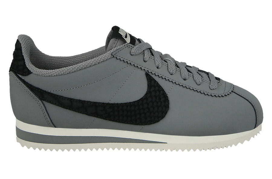 BUTY NIKE CLASSIC CORTEZ LEATHER SE 861535 002