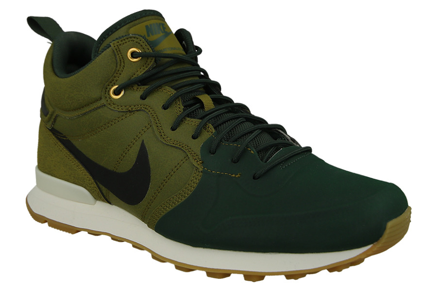 buty nike internationalist utility