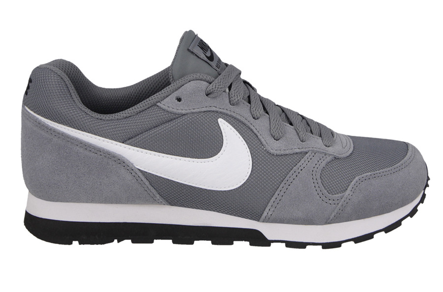 nike sneaker md runner 2 damen