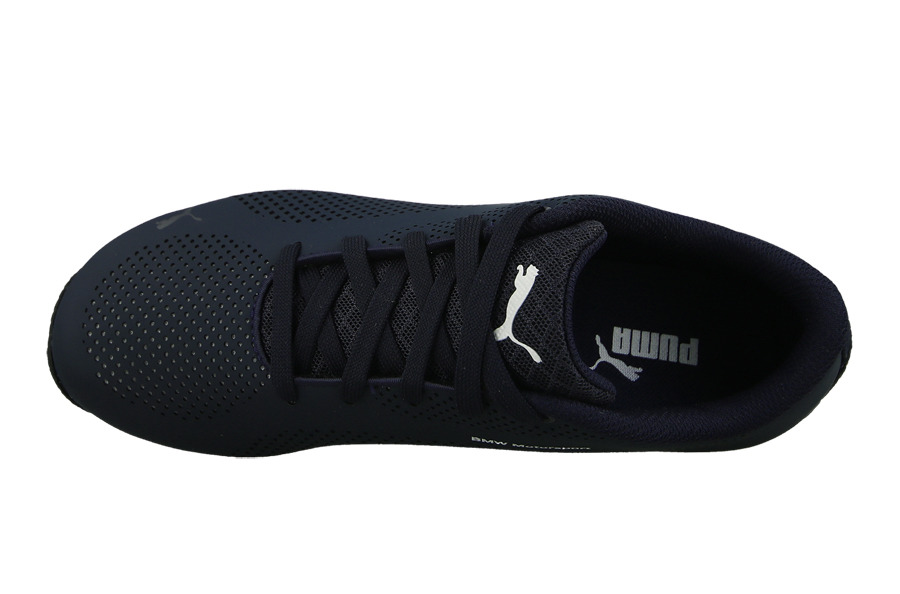 buty puma damskie drift cat 5 ultra jr
