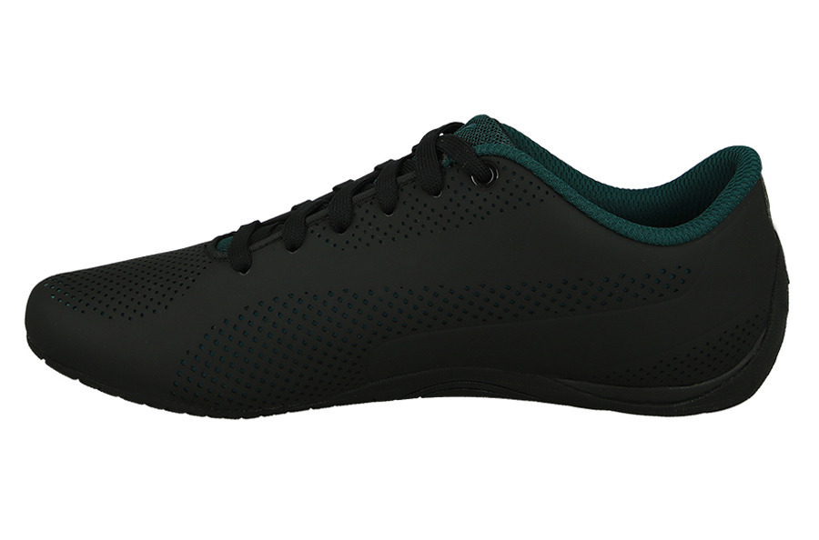 buty puma drift cat 5 mercedes