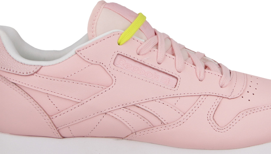 BUTY REEBOK CLASSIC LEATHER FACE STOCKHOLM BD1327 Ceny i opinie Ceneo.pl