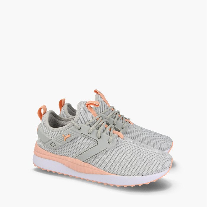 Buty Puma Pacer Next Excel 369483 06